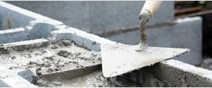 Morreale Construction - Contruction